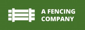 Fencing Isaacs - Temporary Fencing Suppliers