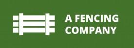 Fencing Isaacs - Fencing Companies